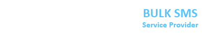 ePRIMA Logo
